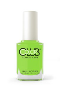 We Liming Lacquer