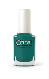 Mad About Marley Lacquer