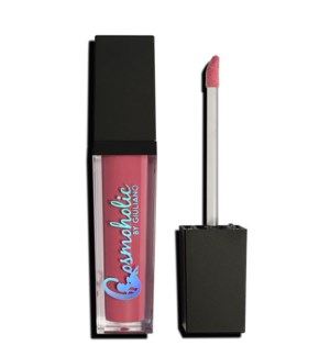 Cosmoholic Promiscuous Pink