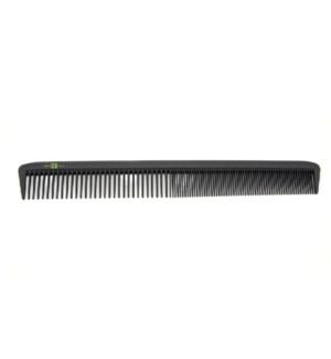 COTE Cutting comb