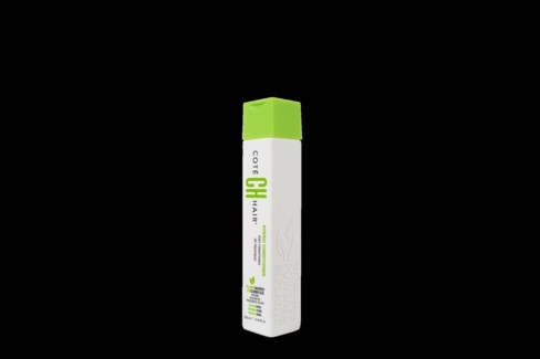 COTE Hybrid Conditioner 8.45oz