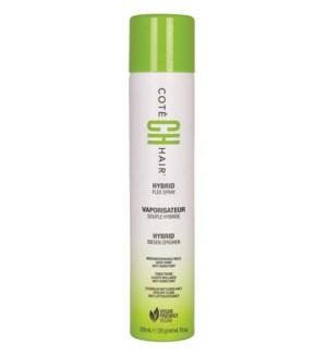 COTE Hybrid Flex Spray 10oz