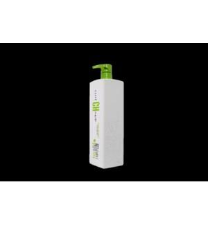 COTE Hybrid Shampoo 33.8oz