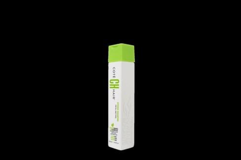 COTE Hybrid Shampoo 8.45oz