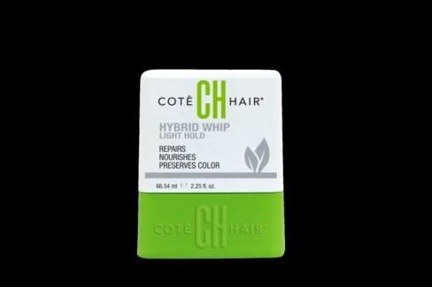 COTE Hybrid Whip Light hold