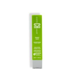 Reboot Clarifying Shampoo 8.45 oz