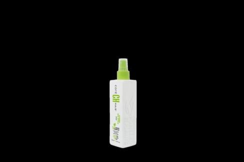 COTE Sea Style Spray