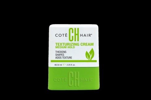 Texturizing Cream Medium Hold 2.25 oz/66.5 ml