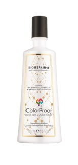 BioRepair-8 Anti-Thinning Shampoo 8.5 oz.