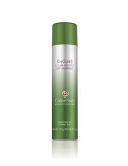 DrySpell™  Dry Shampoo 6.7oz