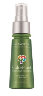 PureRelease® Instant Detangle 2oz