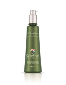 CC Spray, Prime Genius, 6.7oz