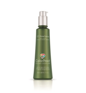 CC Spray, Prime Genius, 6.7oz
