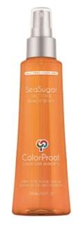 SeaSugar Salt-Free Beach Spray, 5.1oz