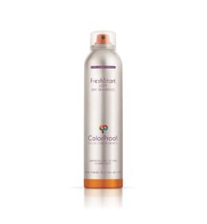 FreshStart Soft Dry Shampoo 5.1oz