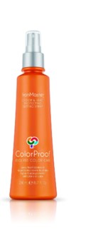 IronMaster™ Color & Heat Protecting Setting Spray 6.7oz