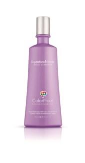 SignatureBlonde Violet Conditioner 8.5oz