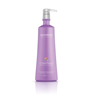 SignatureBlonde Violet Conditioner 25.4oz