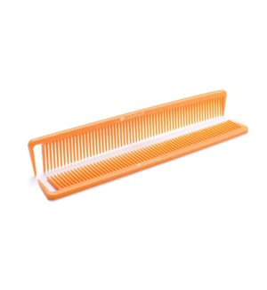 ColorProof Cutting Combs (Set)