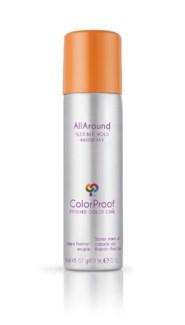 AllAround®  Working Spray 2oz