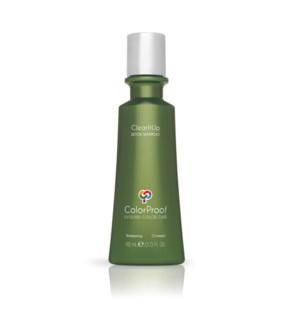 ClearItUp® Detox Shampoo 2oz