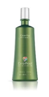 ClearItUp® Detox Shampoo 8.5 oz