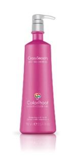 CrazySmooth Anti-Frizz Shampoo 25.4oz