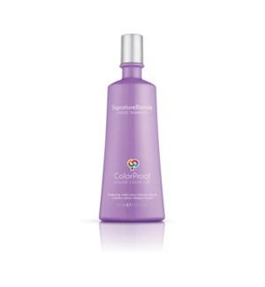 SignatureBlonde Violet Shampoo 8.5 oz