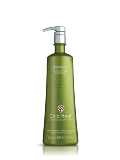 Baobab Heal & Repair Conditioner 25.4oz