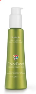 Baobab Heal & Repair Leave In 5.1oz