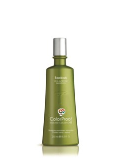 Baobab Heal & Repair Shampoo 8.5oz