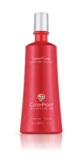 SuperPlump Volumizing Shampoo 8.5oz