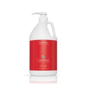 SuperPlump Volumizing Shampoo 64oz