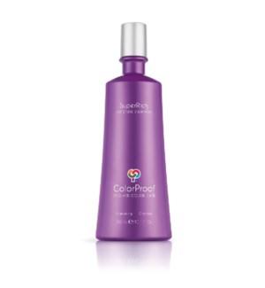SuperRich® Moisture Shampoo 8.5 oz