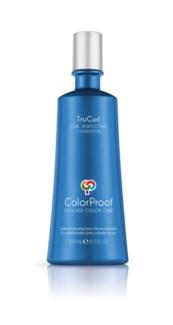 TruCurl Curl Perf Conditioner 8.5oz