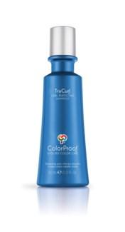 TruCurl Curl Perf Shampoo 2oz