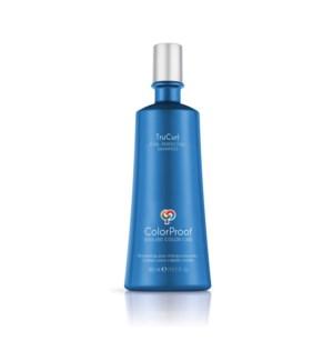 TruCurl Curl Shampoo 10oz