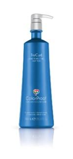 TruCurl Curl Perf Shampoo 25.4oz