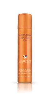 TextureCharge™ Finish Spray