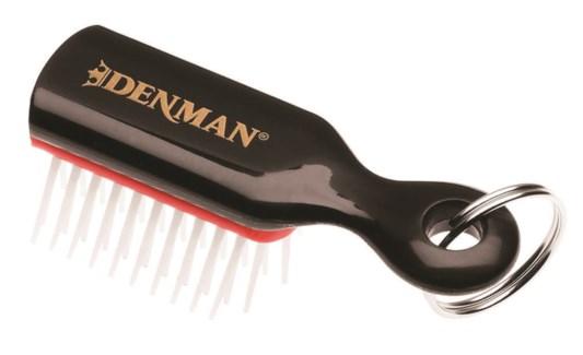 Denman Mini Classic Brush