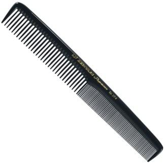 Hercules Cutting Comb 7''