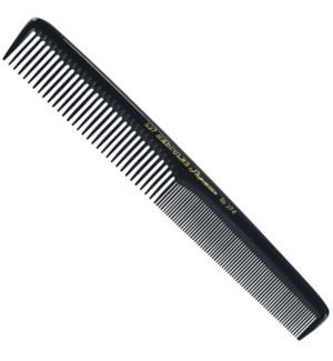 Hercules Cutting Comb 7''