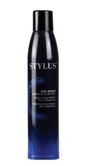 Stay Styled Dry Hair Spray 10oz