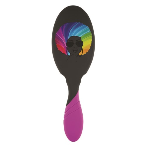 Wetbrush Pro Detangler PRIDE - Purple