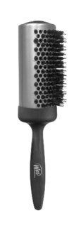 EPIC SUPER SMOOTH 2'' BLOWOUT BRUSH