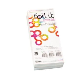 Extreme Soft Medium 5x12 1000 sheets