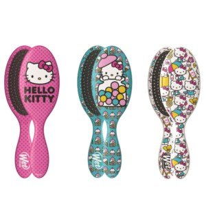Hello Kitty 9pc Display