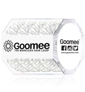 Goomee (4 Loops) – Confetti Freeze