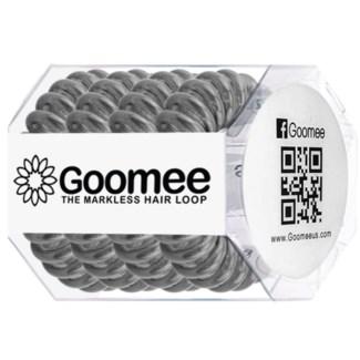 Goomee (4 Loops) – Charcoal