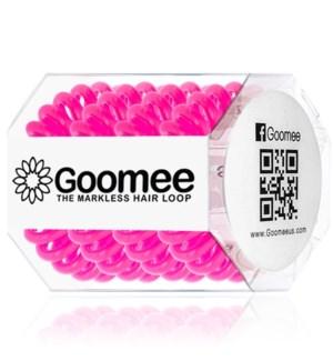 Goomee (4 Loops) – Panther Pink